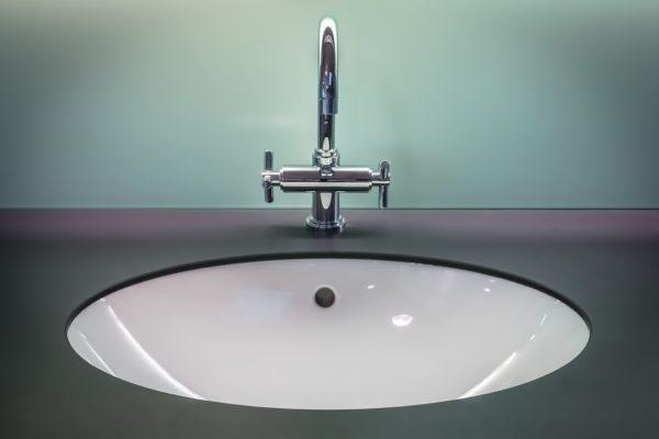 как выбрать сантехнику в ванной