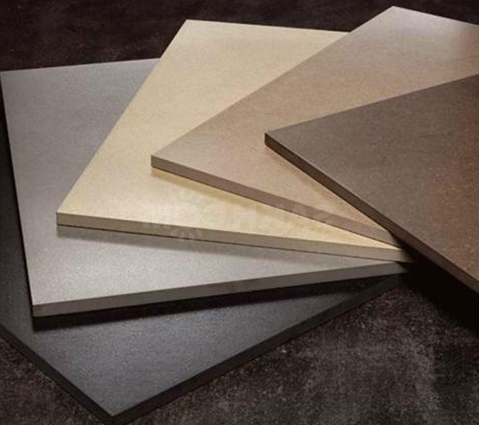 керамогранит и напольная плитка