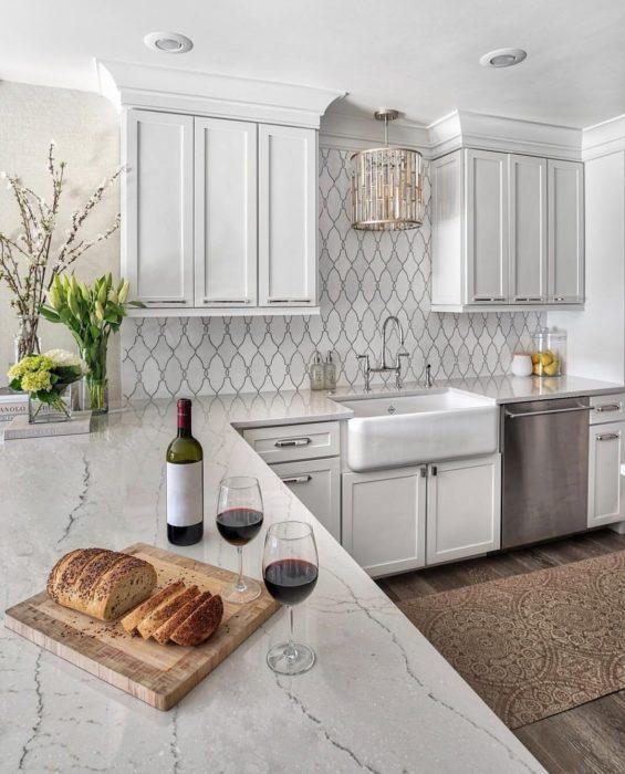 фото кухни 117