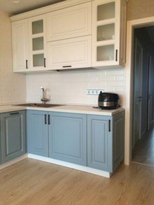 фото кухонь 3