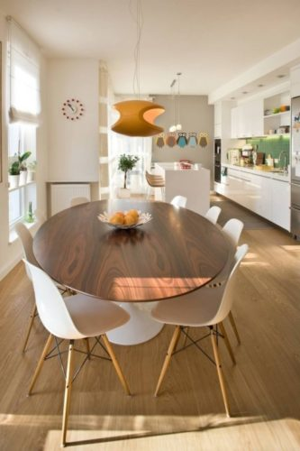фото кухонь 20