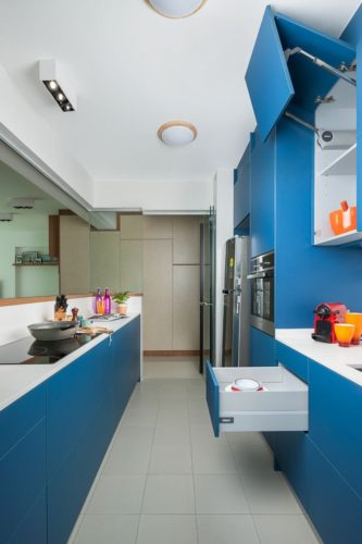 фото кухни 27
