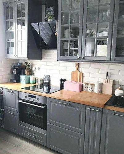 фото кухни 31