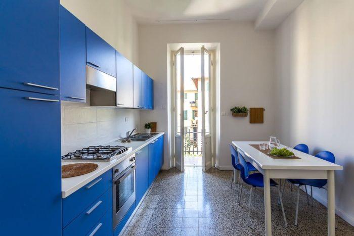фото кухни 37