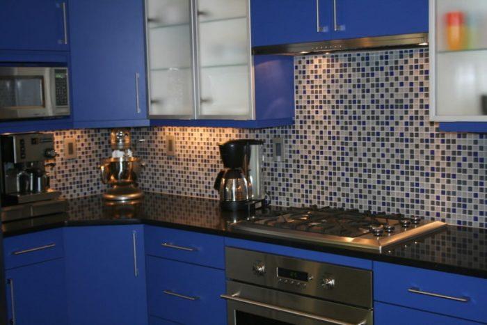 фото кухни 39