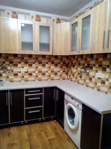 фото кухни 63