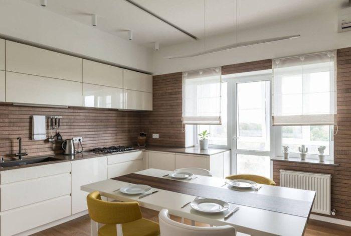 фото кухни 62