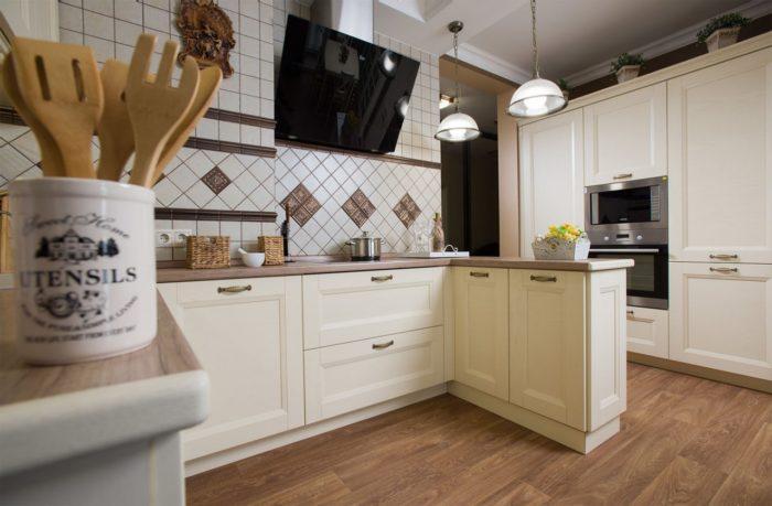 фото кухни 82