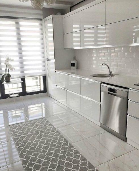 фото кухни 86
