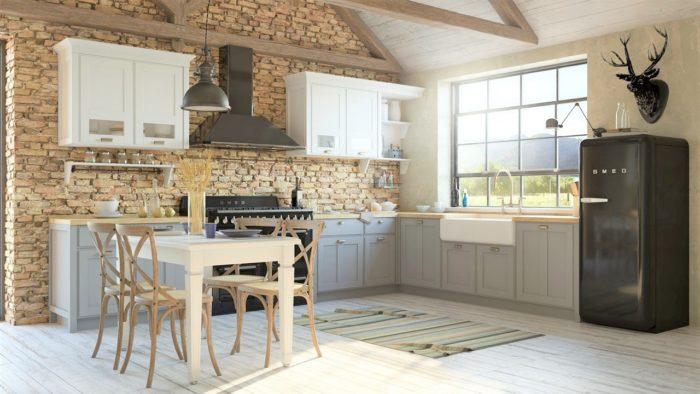 фото кухни 99