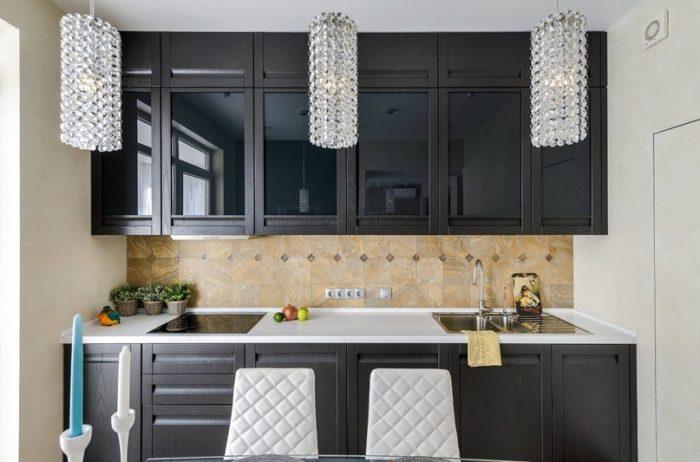 фото кухни 28