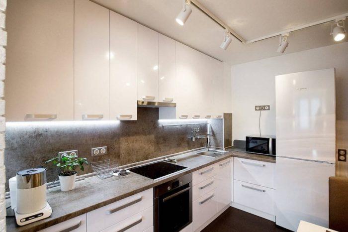 фото кухни 33