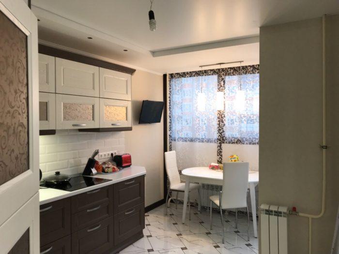фото кухни 35