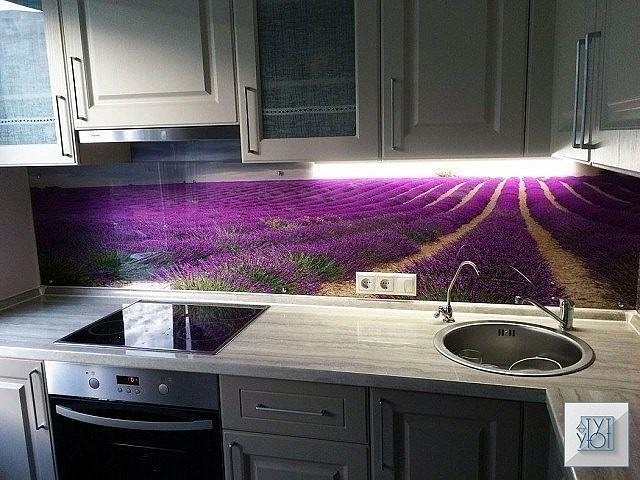 фото кухни 56
