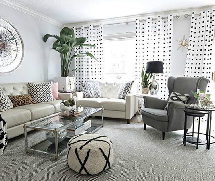 Как выбрать стиль дома