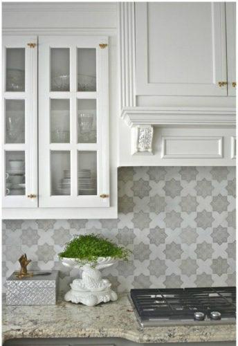 фото кухни 44