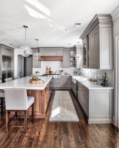 фото кухни 49