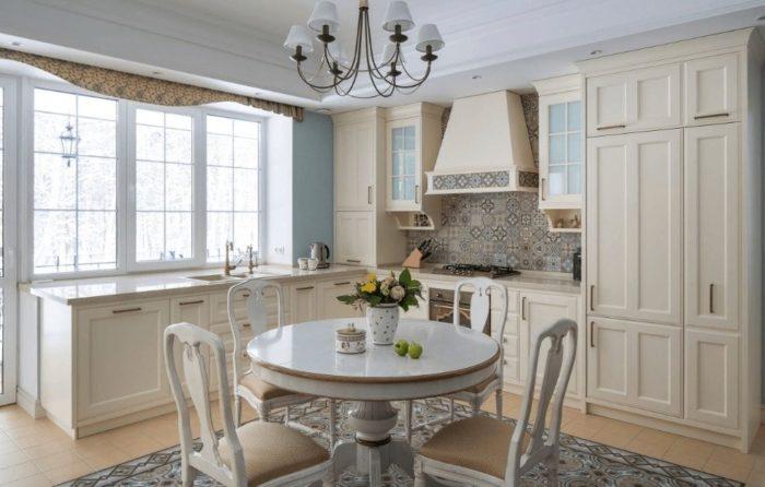 фото кухни 72