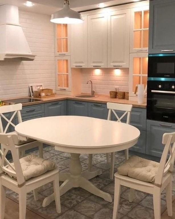 фото кухни 85