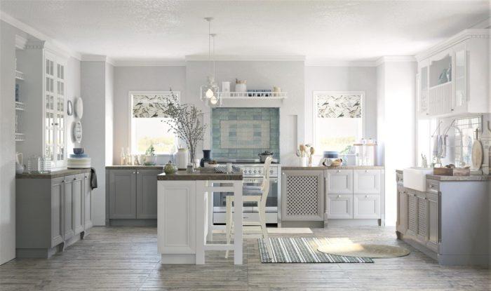 фото кухни 102
