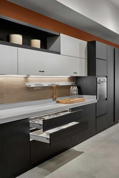 фото кухонь 2