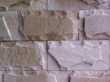 камень на стены