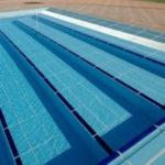 Плиточный клей для бассейна: виды