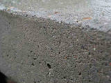 бетон: виды и классификация