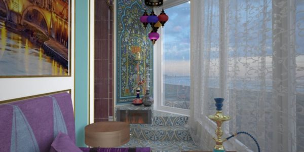 balkon_dizayn-interera_ap_52c