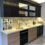 Кухня: фото реальных интерьеров