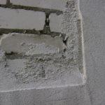 Как поштукатурить стены: инструкция