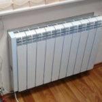 Автономное отопление: оборудование и схемы