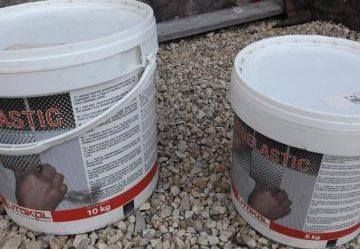 производители эпоксидного клея для плитки